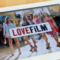 Lovefilm Player for iPad pictures and hands-on