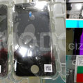 Cheaper iPhone 4s snapped in Brazilian Foxconn factory