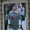 Intel AR fitting room tries on Japan for size