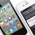Vodafone iPhone 4S price dropped