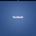 APP OF THE DAY: Facebook for iPad review (iPad)