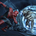 Win 1 of 10 copies of Spider-Man: Edge of Time for Xbox 360