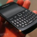 RIM: Right now we're letting you down, here's what's actually going on with BlackBerry service