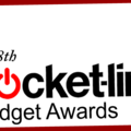 The 8th Pocket-lint Gadget Awards
