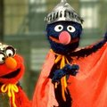 Sesame Street YouTube channel taken over by porn