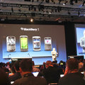BlackBerry developers make more money