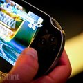 Sony PS Vita: 22 February 2012 release, £217 in UK