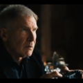 Harrison Ford plays Uncharted 3 for Japanese advert (video)