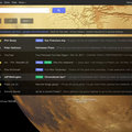 Gmail redesign leaked by, er, Google