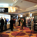 Manchester Home Entertainment Show 2011 opens its doors