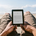 Which Amazon Kindle is best for you? Kindle, Kindle Paperwhite, Kindle Voyage or Kindle Oasis?