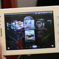 Viewsonic ViewPad 7e given October launch date, £149 price tag