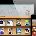 iPad magazine subscriptions soar thanks to iOS 5 Newsstand
