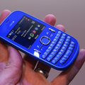 Nokia Asha 200, 201, 300, 303 pictures and hands-on