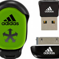 Adidas miCoach Speed Cell chips in for performance data