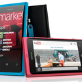 Free Xbox 360 from Orange with Nokia Lumia 800 upgrades
