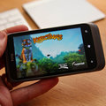 APP OF THE DAY: Kinectimals review (Windows Phone 7)