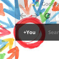 Google Apps users get Google+ access