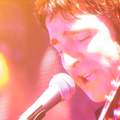 Noel Gallagher: iPhones are for Cockneys