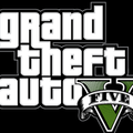 VIDEO: Grand Theft Auto V trailer goes live