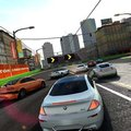 APP OF THE DAY: Real Racing 2 review (iPhone)