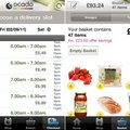 Best iPhone shopping apps