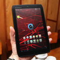 Motorola Xoom 2 Media Edition pictures and hands-on