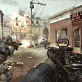 Modern Warfare 3 London launch gets YouTube streaming