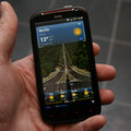 APP OF THE DAY: Yahoo! Weather review (Android)