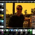 Best iPad photography apps