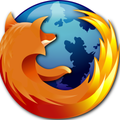 Firefox 8 brings Twitter search to the party