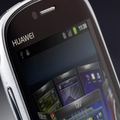 Huawei Vision coming to the UK in time for Christmas