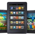 Amazon Kindle Fire launch partners confirmed