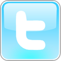 Twitter Activity tab now tweeting in the UK
