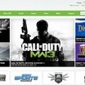 Xbox.com enhanced with social features