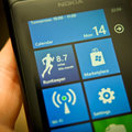 APP OF THE DAY: RunKeeper review (Windows Phone 7, iPhone, Android)