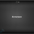 Lenovo 10.1-inch quad-core tablet: 2011 launch with Ice Cream Sandwich