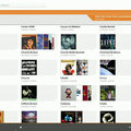 Google Music drops the beta tag, brings music store to US users