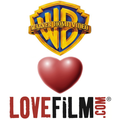 Lovefilm and Warner Bros. deal: More movies coming to Xbox, PS3 and PC