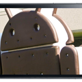 Samsung Galaxy S II Ice Cream Sandwich Android update confirmed