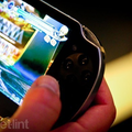 Sony teams up with Vodafone for 3G PlayStation Vita fun