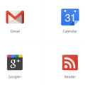 Google Search iPad app update adds a hint of Chrome