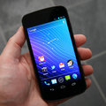Google confirms Galaxy Nexus volume bug is software related