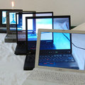 Best Laptop 2011: 8th Pocket-lint Awards nominees