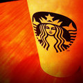 Starbucks One Touch iPhone payments app comes to UK