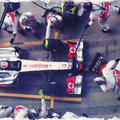 Sky Sports F1 HD channel detailed
