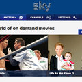 Sky Go now offers movies on demand