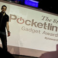 Pocket-lint Gadget Awards 2011 winners
