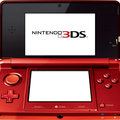 Nintendo 3DS firmware update delayed until December