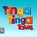 APP OF THE DAY: Tinga Tinga Tales review (iPad)